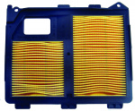 HONDA ENGINE AIR FILTER REPLACEMENT 30-437