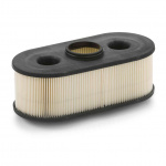AIR FILTER KAWASAKI 30-705
