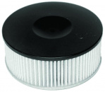 AIR FILTER ROBIN RA-263-32610-01