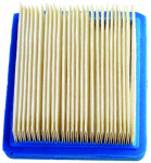AIR FILTER TECUMSEH 36046