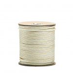 STARTER ROPE NO. 4 250FT STD