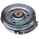 ELECTRIC CLUTCH PTO EXMARK 109-9275