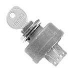 GNITION SWITCH UNIVERSAL MAGNETO STYLE 33-386