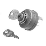 IGNITION SWITCH KOHLER 33-394