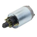 KOHLER ENGINE ELECTRIC STARTER 33-702
