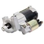 STARTER MOTOR KOHLER ENGINE 33-714