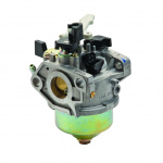 CARBURETOR COMPLETE HONDA SMALL ENGINE 50-634