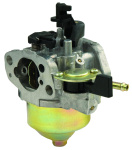 HONDA CARBURETOR 50-636