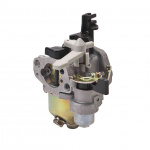 CARBURETOR HONDA 50-638