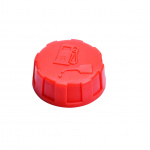 FUEL GAS CAP ECHO 55-122