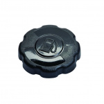 GAS CAP HONDA MOWER 55-126