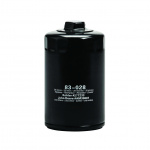 OIL FILTER KOHLER 83-028