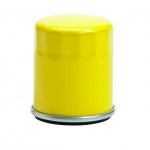 BRIGGS STRATTON OIL FILTER 83-030