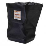 EXMARK GRASS BAG 86-033