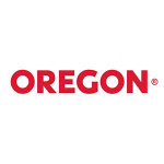 OregonProductsLogo