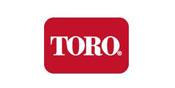Toro Blades