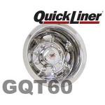 GQT60