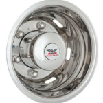 Phoenix USA Wheel Simulator NFS156