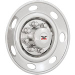 Phoenix USA Wheel Simulator NST06