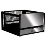 Phoenix USA Toolbox SSUD30