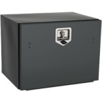 Phoenix USA Toolbox STMRD24D3