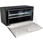 Phoenix USA Toolbox SUSD60SK