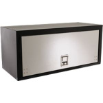 Phoenix USA Toolbox SUSS48