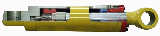 HYDRAULIC CYLINDERS ON SALE NOW