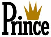 Prince Hydraulics