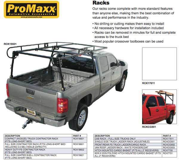 PROMAXX-RACK.jpg
