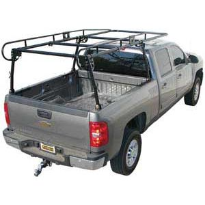 ProMaxx RCK18601 Ladder Rack