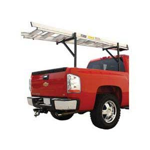Ladder Rack/Carrier RCKCG901