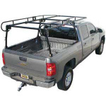 ProMaxx RCK18601 Ladder Rack