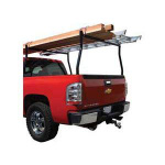 ProMaxx Ladder Rack/Carrier RCKCG902