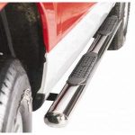 RAPTOR STEP BAR 0701-0019