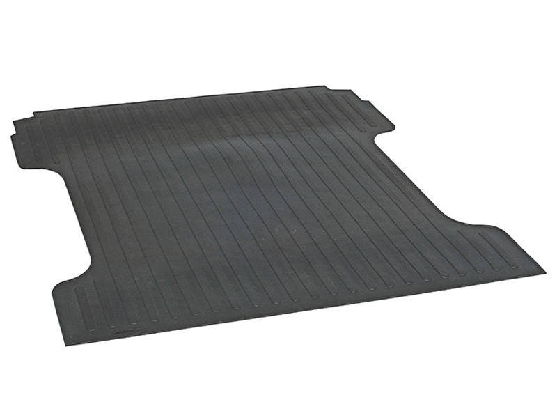 ProTecta™ Heavy Weight Bed Mat 6718