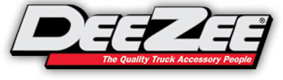 DEE ZEE TRUCK TOOL BOXES