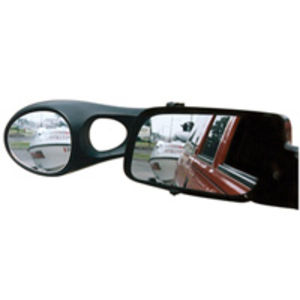 TOWING MIRROR - UNIVERSAL