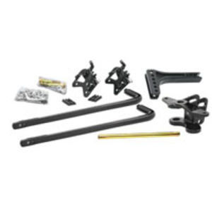 Pro Series RB2 Weight Distributing Hitch 49569