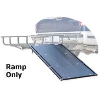 CARGO CARRIER - RAMP ONLY 5800300