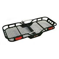 CARGO CARRIER - 23in x 56in 59502