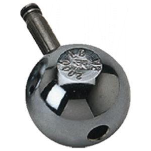 944-300 CONVERT-A-BALL - 1 7/8in