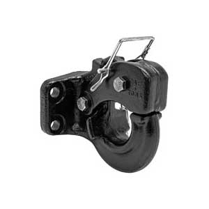 Buyers Pintle Hook - 6 Ton PH6