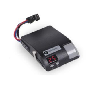 BRAKE CONTROLLER - ENDEAVOR 81770