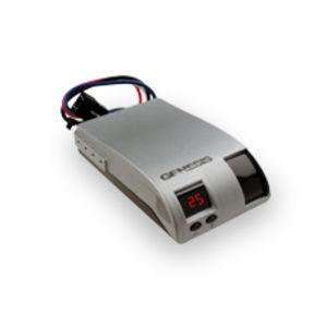 BRAKE CONTROL-HAYES GENESIS 81790