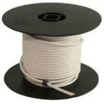 WIRE SPOOL 10GA 100FT 02509