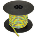 WIRE 3-COLOR PARALLEL 100ft