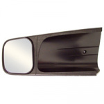 CUSTOM FIT TOWING MIRROR 10200