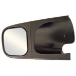 CUSTOM FIT TOWING MIRROR 10500