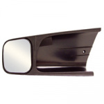 CUSTOM FIT TOWING MIRROR 10600